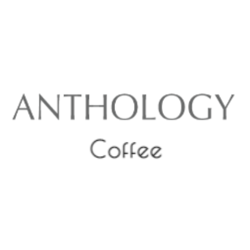 Anthology Coffee