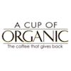 Florida Coffee Roaster - A Cup of Organic-Keiser