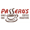 Pennsylvania Coffee Roaster - Passero's Coffee Roasters