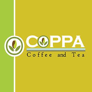 Coppa Coffee and Tea Cafe