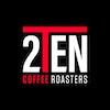 Texas Coffee Roaster - 2Ten Coffee Roasters