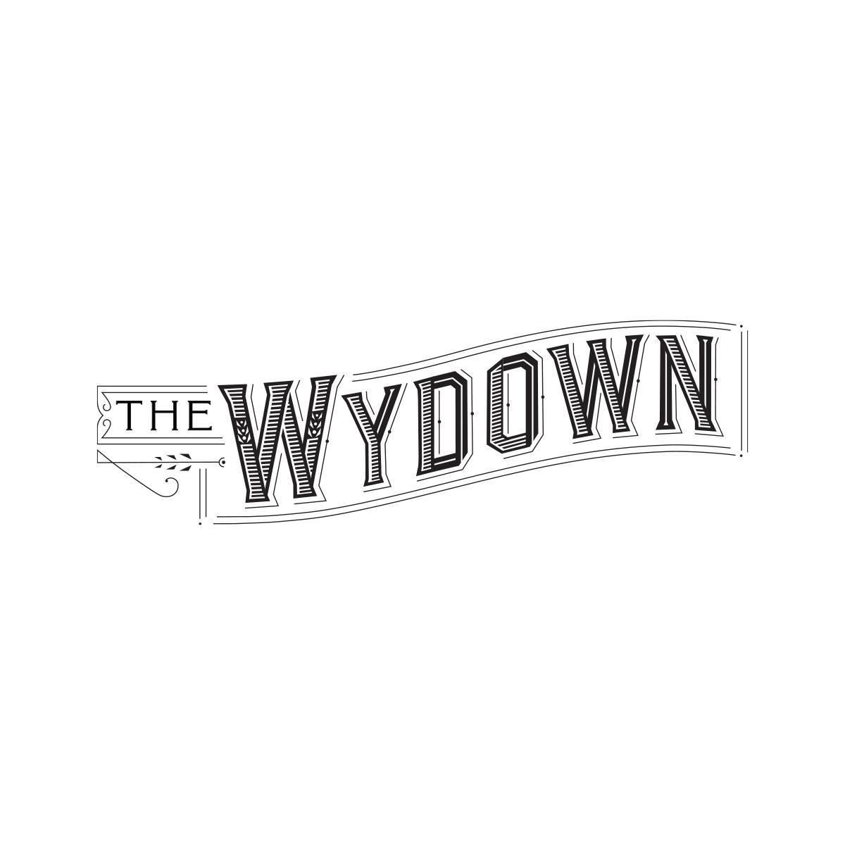 The Wydown Coffee Bar