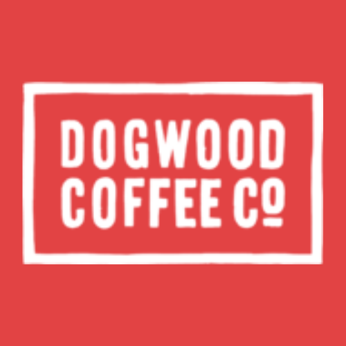 Dogwood Coffee Bar - East Lake