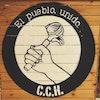 Texas Coffee Roaster - Campesino Coffee House
