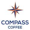 Washington Coffee Roaster - Compass Coffee