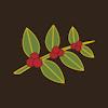 Kentucky Coffee Roaster - Heine Brothers' Coffee - Schnitzelburg/Germantown