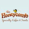 South Carolina Coffee Roaster - Honeycomb Specialty Coffee and Treats