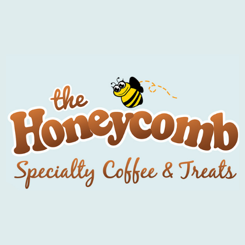 Honeycomb Specialty Coffee and Treats