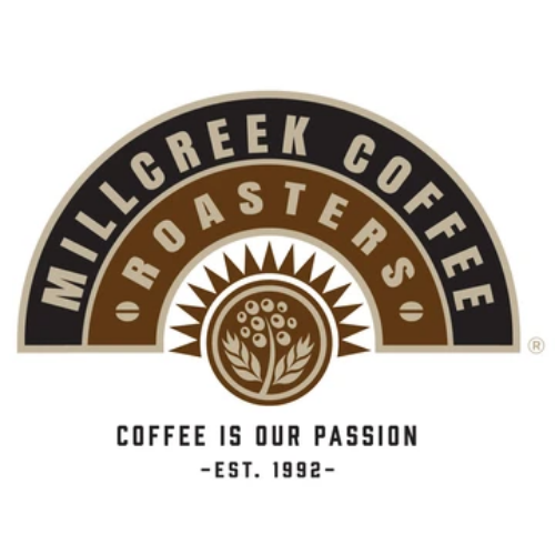 Millcreek Coffee Roasters