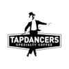 Nebraska Coffee Roaster - Tap Dancers Specialty Coffee