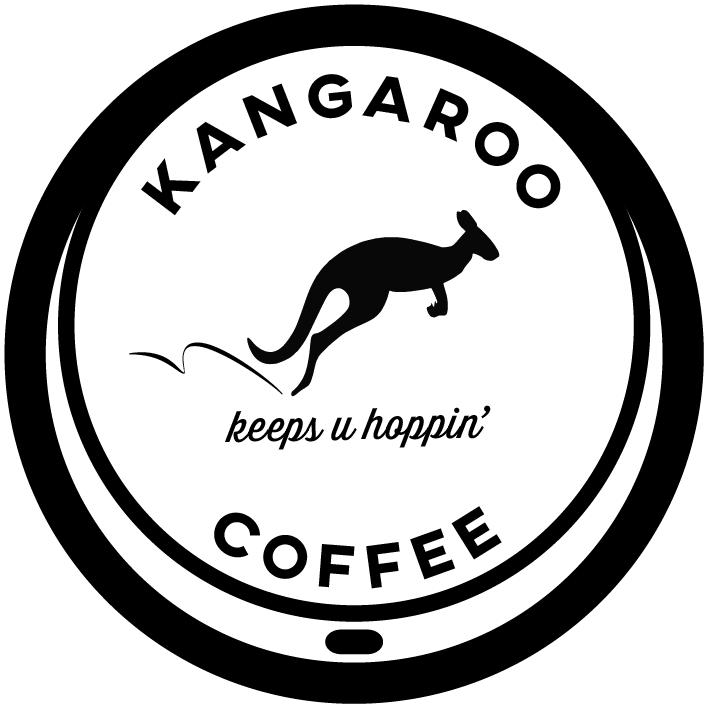 Kangaroo Coffee