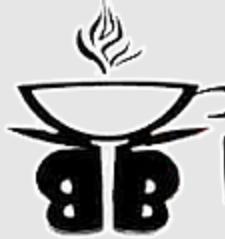 Blunt Bros Coffee