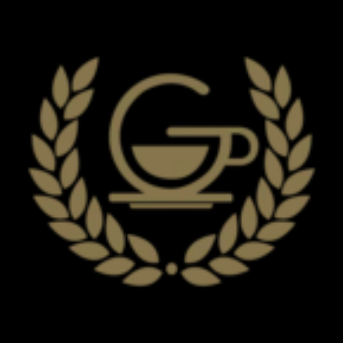 Ground Up Coffee & Bites