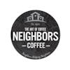 Oklahoma Coffee Roaster - Neighbors Coffee