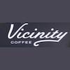 Minnesota Coffee Roaster - Vicinity Coffee