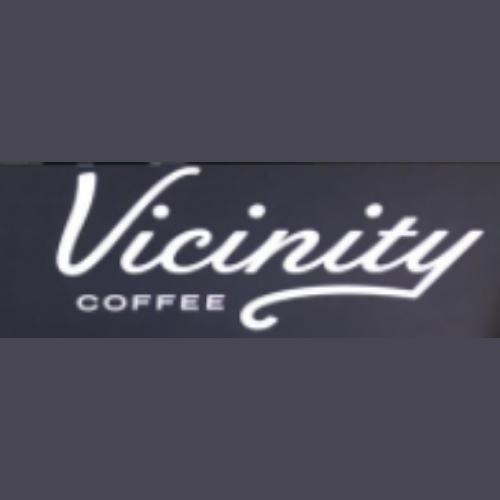 Vicinity Coffee
