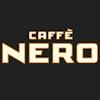 Massachusetts Coffee Roaster - Caffè Nero