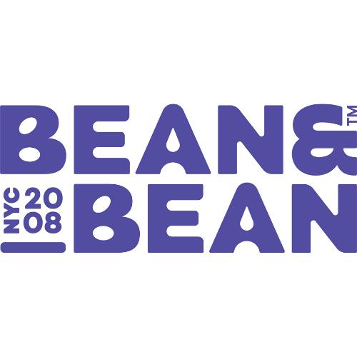 Bean & Bean Coffee
