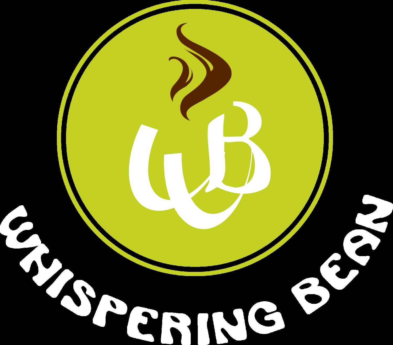 Whispering Bean Coffee Roasters
