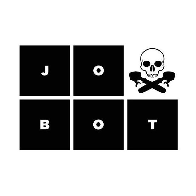 Jobot Coffee & Bar