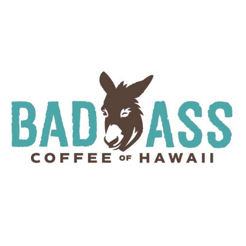 Bad Ass Coffee Salt Lake City