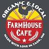 New Mexico Coffee Roaster - Farmhouse Cafe and Bakery