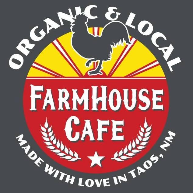 Farmhouse Cafe and Bakery