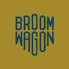 Kentucky Coffee Roaster - Broomwagon Bikes