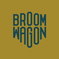 Broomwagon Bikes
