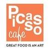 Oklahoma Coffee Roaster - Picasso Cafe