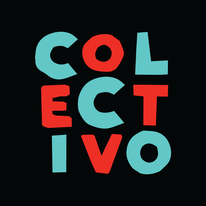 Colectivo Coffee - On The Square