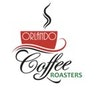 Florida Coffee Roaster - Orlando Coffee Roasters, Inc.