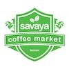 Arizona Coffee Roaster - Savaya Coffee Market