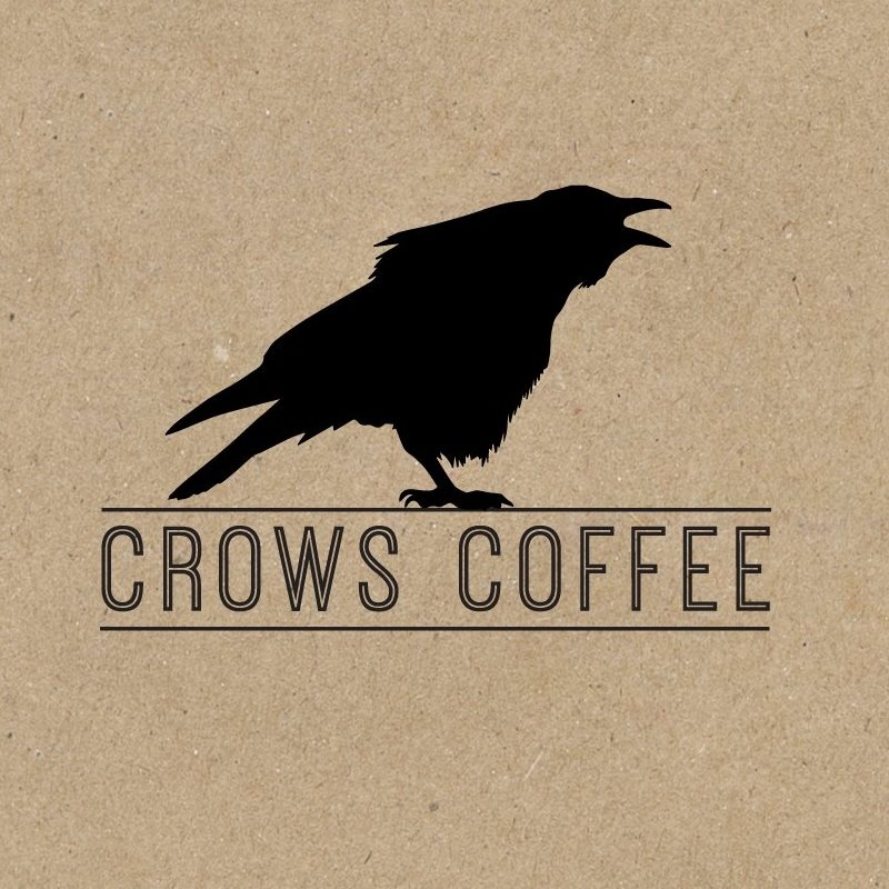 Crows Coffee South Plaza