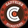 Florida Coffee Roaster - Caffeine Roasters Tampa