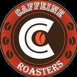 Caffeine Roasters Tampa