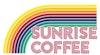 Nevada Coffee Roaster - Sunrise Coffee House