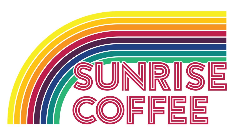 Sunrise Coffee House