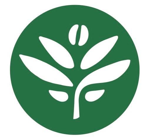 Green Sage Café South