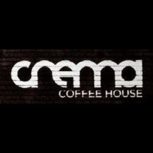 Crema Coffee House