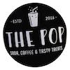 Colorado Coffee Roaster - The Pop