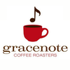 Massachusetts Coffee Roaster - Gracenote Coffee Boston