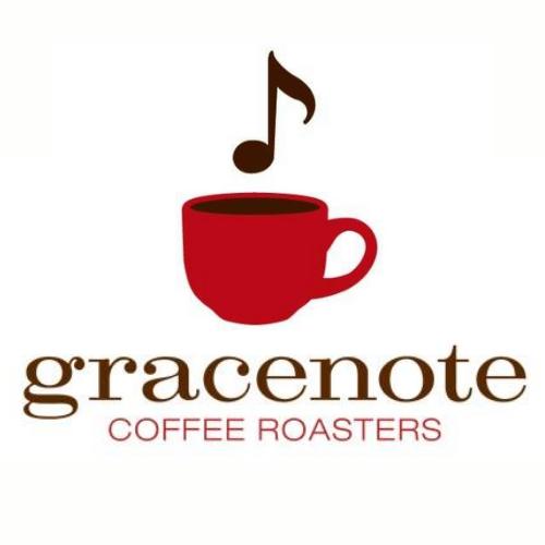 Gracenote Coffee Boston