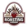 Idaho Coffee Roaster - Idaho Roasting Co LLC