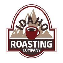 Idaho Roasting Co LLC