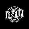 Maryland Coffee Roaster - Rise Up Coffee Roasters