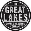 Michigan Coffee Roaster - The Great Lakes Coffee Roasting Company