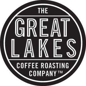 The Great Lakes Coffee Roasting Company