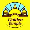 Alabama Coffee Roaster - Golden Temple Vegetarian Cafe