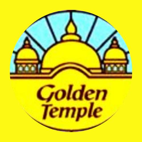 Golden Temple Vegetarian Cafe